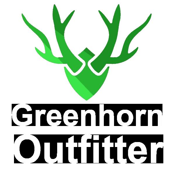 Greenhorn Outfitter, LLC